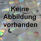 For Sale 2-Hits, die aus der Werbung kommen (1993, Pro7) George Michael, .. [CD]