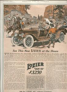 1913-Lozier-Motor-Company-Six-Cylinder-Smokeless-Illuminated-Running-Boards