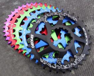 Bike 32//34T Chainring Chain Ring Crankset SRAM GXP XX1//XO//X9 Bicycle Cycling New