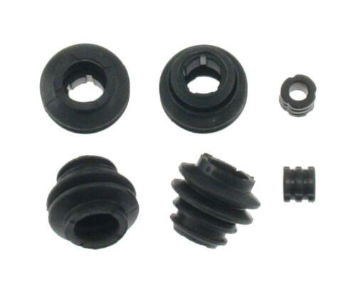 Carlson 16189 Brake Caliper Pin Boot Kit Rear