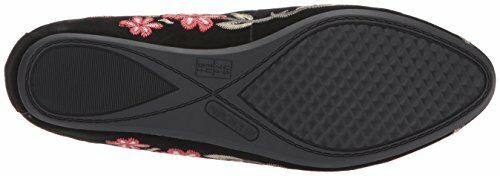 Aerosoles Damenschuhe Cosmetology Loafer- Slip-on Loafer- Cosmetology Pick SZ/Farbe. f75bdd