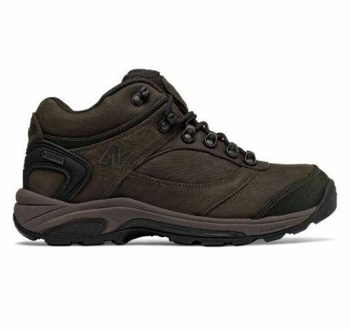 New balance  mens chaussures ,Taille 13(ID 665 E)