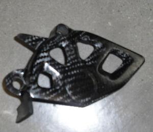 protezione-pignone-in-carbonio-CRF450R-2008-carbon-front-sprocket-cover