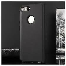 Cover, t. iPhone, iPhone 6 Mirror