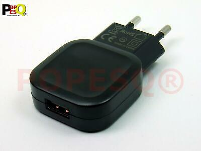 1 Stk x Netzteil Handy 5V 2.4A USB Buchse #A3042