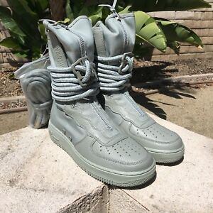 nike air force 1 high hombre