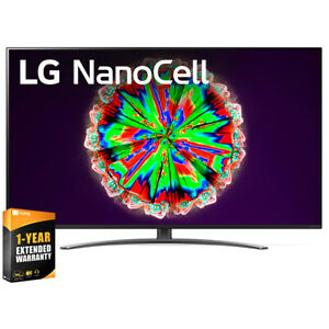 LG-65-034-Nano-8-Series-Class-4K-Smart-UHD-NanoCell-TV-2020-Extended-Warranty