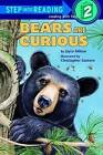 Bears are Curious by Joyce Milton (Paperback, 2015)