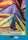 Level Mathematik 5. Schülerbuch. Gymnasium. Sachsen von Uwe Bahro, Heidemarie Heinrich, Ferdinand Fischer, Jens Eisoldt und Hans-Günter Friedemann (2004, Gebundene Ausgabe)