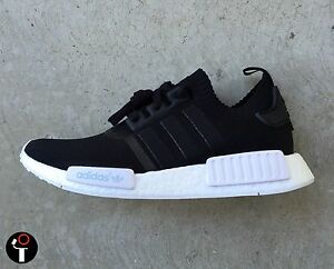 dd6241d51 adidas NMD R1 STLT Pack First Look FastSole.co.uk