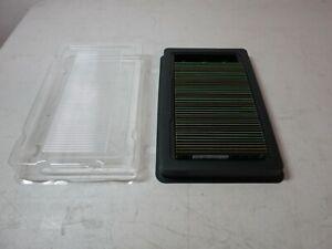 Lot of 42 Samsung M378B5273DH0-CK0 4GB DDR3 PC3 12800U Desktop Memory RAM LOT