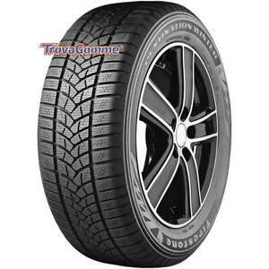 KIT-4-PZ-PNEUMATICI-GOMME-FIRESTONE-DESTINATION-WINTER-XL-235-65R17-108V-TL-INV
