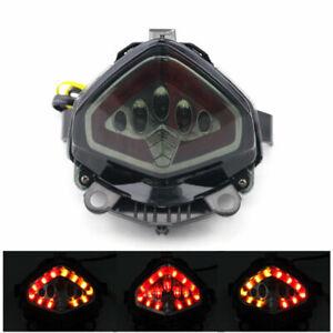 Feu-LED-clignotants-integres-CB500F-X-CBR500R-2013-2014-2015-FUME