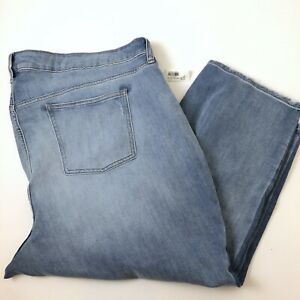 old-navy-the-power-jean-aka-the-perfect-straight-ankle-size-26-plus-short