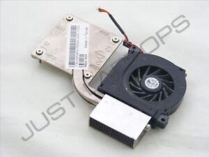 E DISSIPATORE 500m PROCESSORE Dell CALORE DI portatile Inspiron Originale CPU Zwq7Czgn