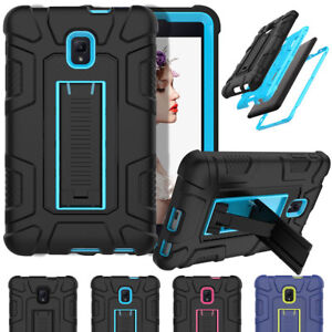 For-Samsung-Galaxy-Tab-E-9-6-8-0-E-Lite-7-0-Tablet-Heavy-Protective-Cover-Case