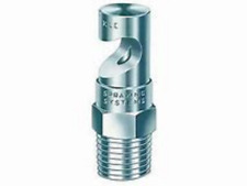 14klc Ss18 Teejet Stainless Steel Boomless Flat Spray Projection Nozzle