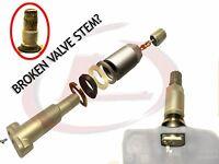 05 06 07 08 Chrysler 300 Tpms Tire Wheel Valve Stem Rebuild Replacement Kit