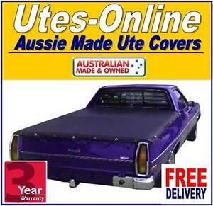 Holden-HQ-HJ-HX-HZ-WB-UTE-SOFT-TONNEAU-COVER-TARP-1971-to-1984