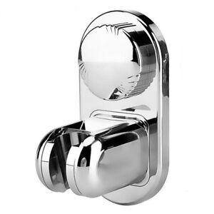 Sostenedor-de-cabezal-de-ducha-ajustable-en-angulo-de-5-modos-Soporte-de-d-T7M2