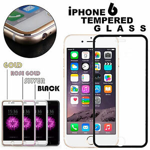 Edge-to-Edge-Full-Coverage-Guard-Tempered-Glass-Screen-protector-For-iPhone-6-6S