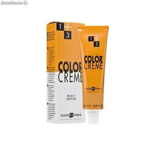 Couleur-Eugene-Perma-Color-Creme-60-ML-Achat-Minimum-12-Pieces