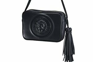 Bolso Handtasche Pelle Main Piel Leather L Cuir Sac Blue Handbag A Leder Borse r5YrxwBgqv