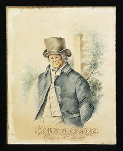 El-rey-de-Champan-1749-1819