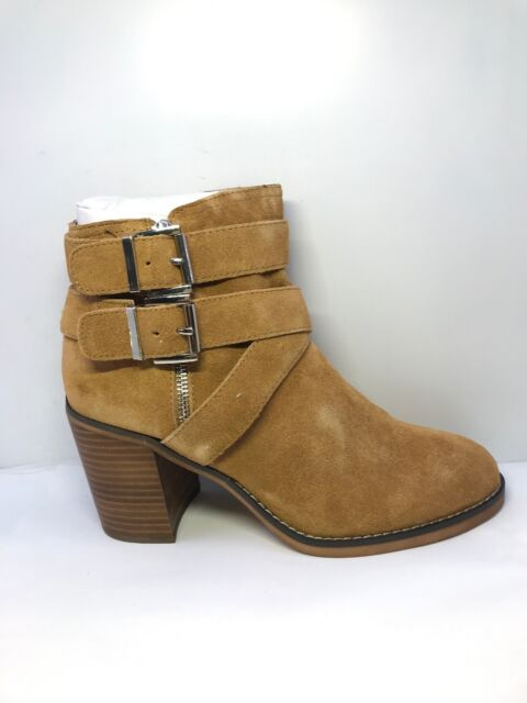 River Island Womens UK Size 7 Brown
