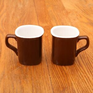 Coffee Mugs and Tea Cups | Crate and Barrel