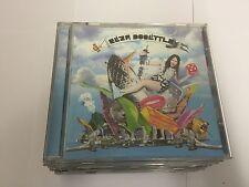 Eliza Doolittle - Eliza Doolittle - Eliza Doolittle CD