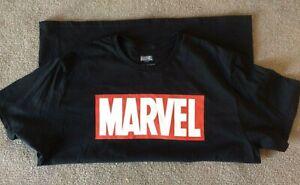 Marvel Logo Hulk Avengers Super Hero Angry Green Adult Men/'s Graphic T-Shirt Tee