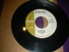 "Pop 45 Duane Eddy ""Forty Miles Of Bad Road/ The Quiet Three"" Jamie VG"