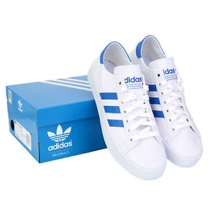 adidas CourtVantage Shoes | Adidas shoes originals, Adidas