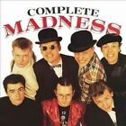 Complete Madness by Madness (Vinyl, Jul-2013, Let Them Eat Vinyl)