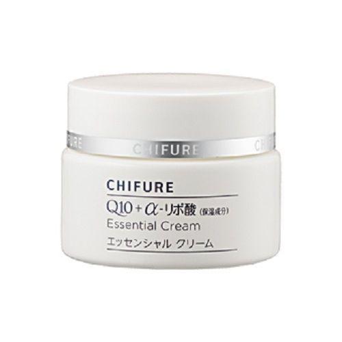 Flex facial alpha lipoic in facial creams hot