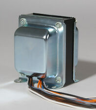 Power transformer Soldano SLO50 - 50W ( push pull 2 x 6L6 )  Tube Amplifier