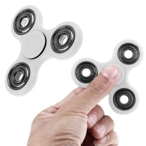 + SPINNER Fidget Hand Main Jeu 3D Anti-Stress Toy EDC ADHD Cadeau Jouet Qualité