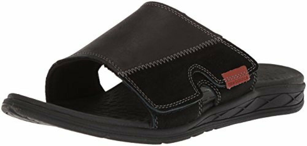 New Balance Men's Quest Slide Sandal