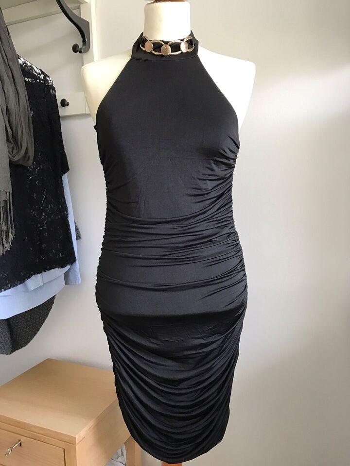 c66db0b6 Anden kjole, Sisters point , str. XS – dba.dk – Køb og Salg af Nyt ...