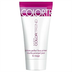 Color Trend Picture Perfect Face Primer Brand New - <span itemprop='availableAtOrFrom'>Hockley, United Kingdom</span> - Color Trend Picture Perfect Face Primer Brand New - Hockley, United Kingdom