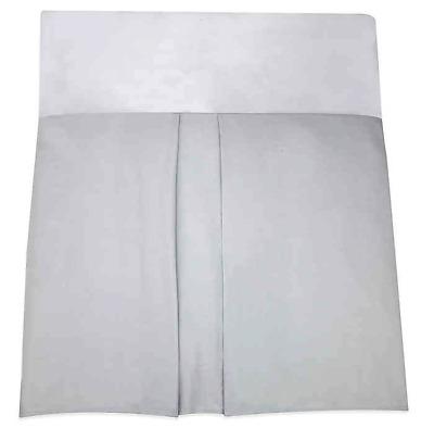 Nautica Kids Mix Amp Match Baby Bed Crib Skirt Dust Ruffle