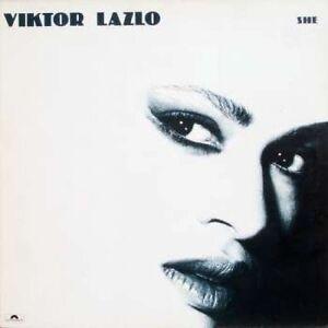 Viktor-Lazlo-She-1985-LP