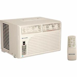 Cool-Living-AC-6000-BTU-12-1-EER-Energy-Star-Window-Mount-Room-Air-Conditioner