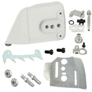 Clutch Sprocket Cover Fit for Stihl 024 026 036 MS290 Chainsaw Mower Parts