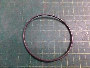 GENUINE-MICHIGAN-CLARK-M13805154-O-RING-ASSEMBLY-13805154-N-O-S-SET-OF-10