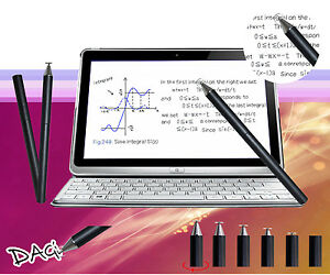 Apple-iPad-Pro-Air-mini-iPhone-iX-XS-XR-8-i7-6-Touch-Screen-Stylus-Pen-DAGi-P701