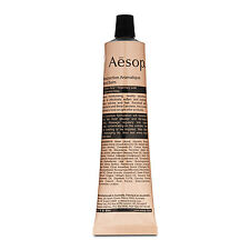 1 PC Aesop Resurrection Aromatique Hand Balm 2.58oz, 75ml Rich Moisturizing Balm