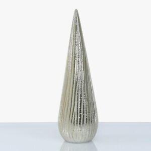 40cm-Champagne-Cone-Decoration