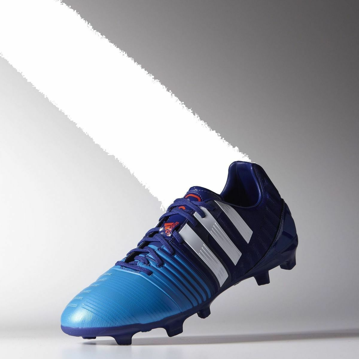 Adidas Nitrocharge 2.0 FG  Mens Soccer Football Boots Boots Football  -B40333 9571a6